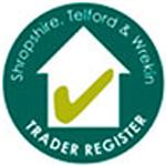 Trade Register